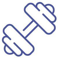 Precio ventanas pvc y aluminio madrid 30 online y for Pvc o aluminio precios