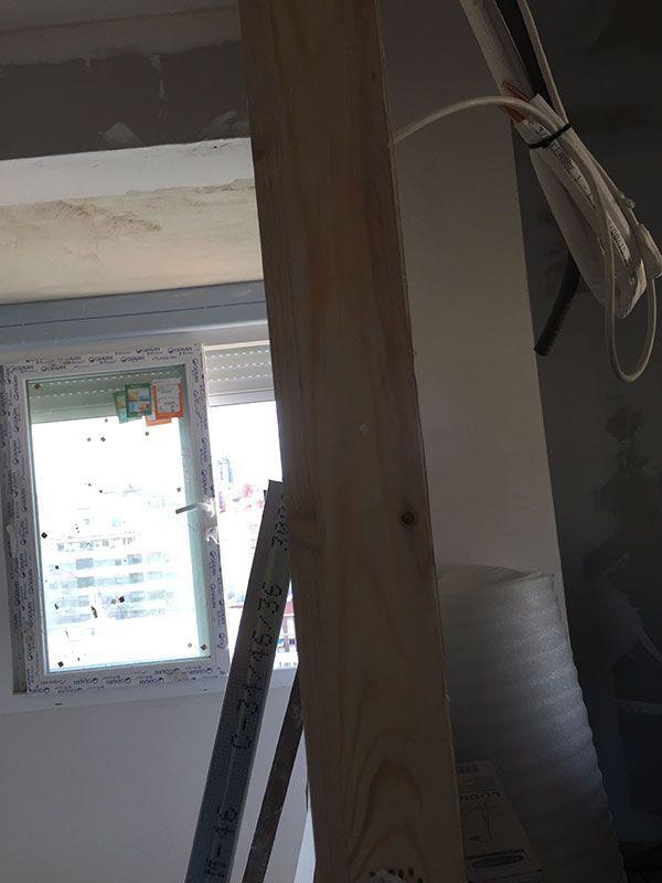 Conseguir ventanas PVC precios baratos