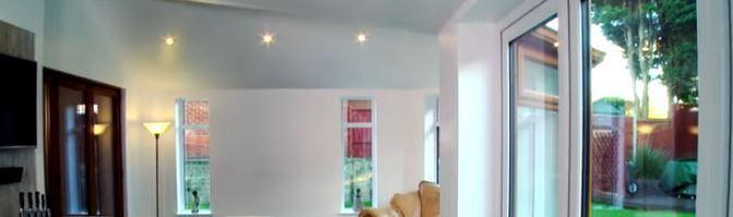 VENTANAS PVC ONLINE