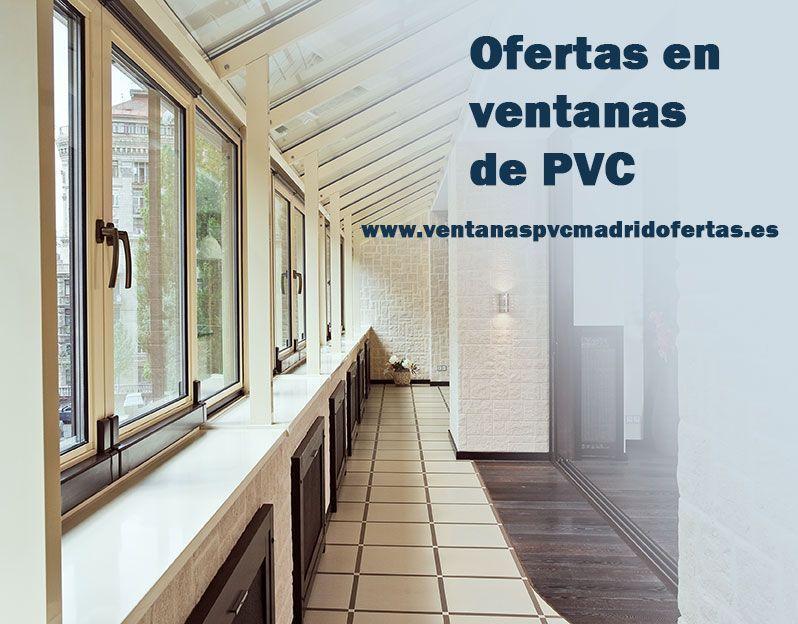 Clientes ventanas pvc Madrid opiniones