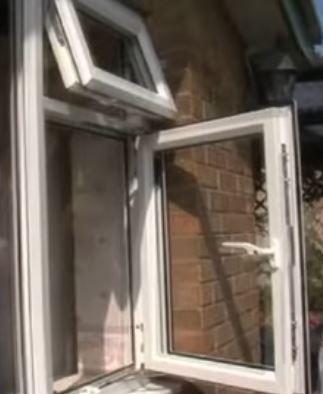ventanas de aluminio a medida precios