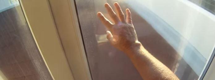Liquidación ventanas PVC