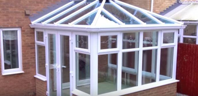 ventajas-de-nuestra-empresa-de-ventanas-de-pvc