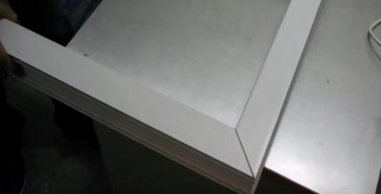 ventanas aluminio madrid