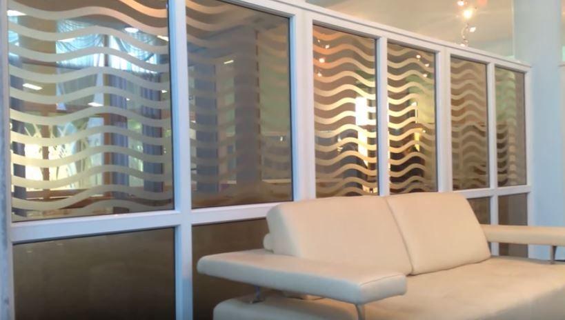 ventanas pvc Majadahonda