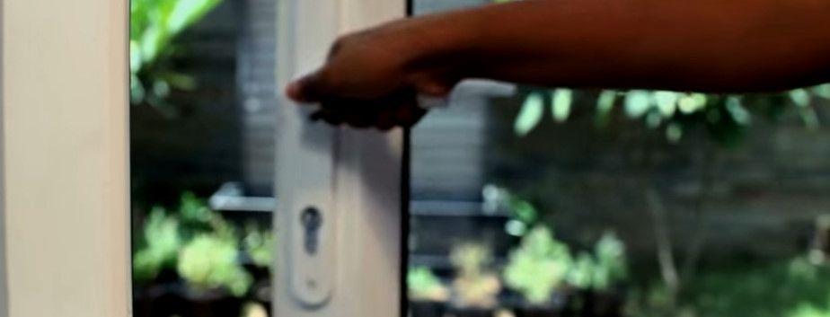 Futuro de ventanas PVC