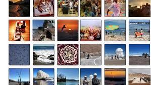 Opiniones de empresas sobre las galería e imágenes
