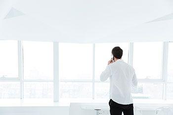 Qué es mas caro ventanas pvc o aluminio