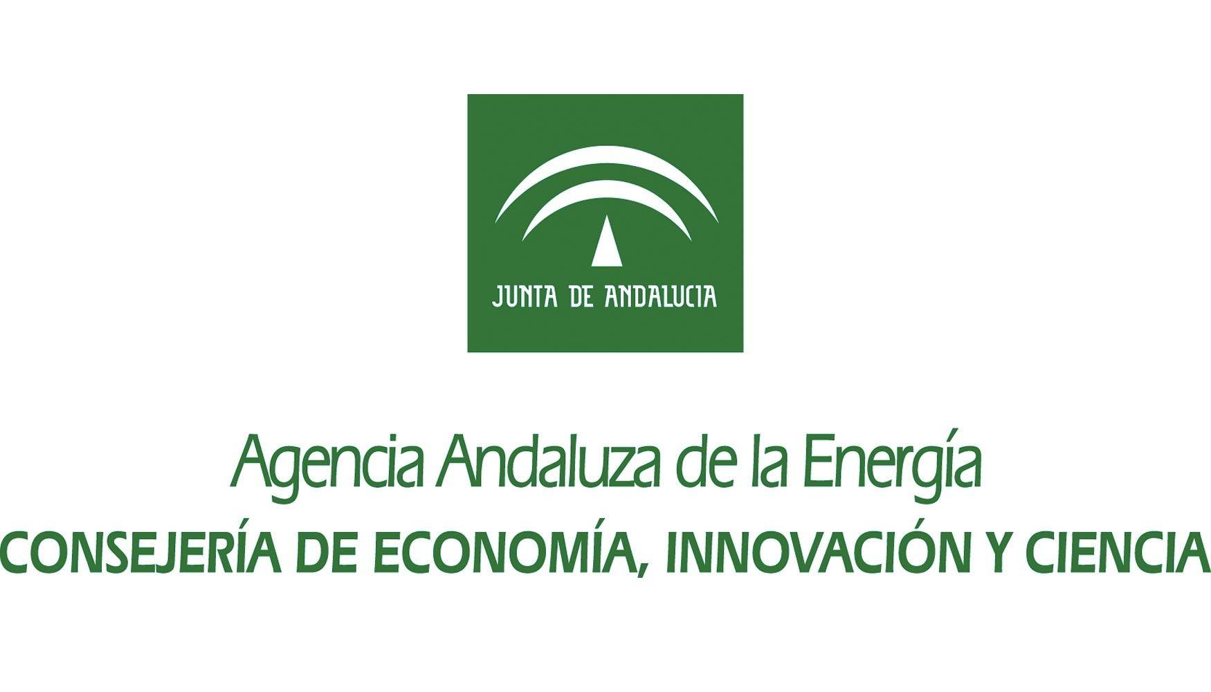 Agencia andaluza de energía