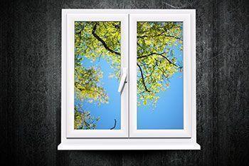 plan renove ventanas pvc valencia
