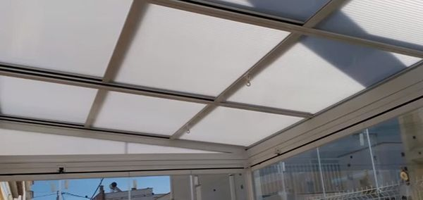 ventanas pvc madrid kommerling