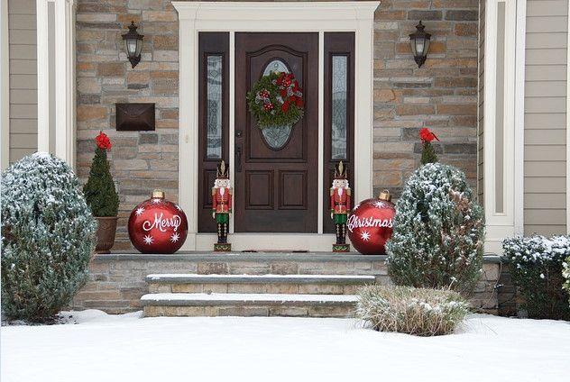 Tipos de puertas baratas de casa adem s de las ofertas que for Puertas exterior aluminio baratas