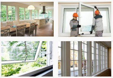 ventanas de pvc costo