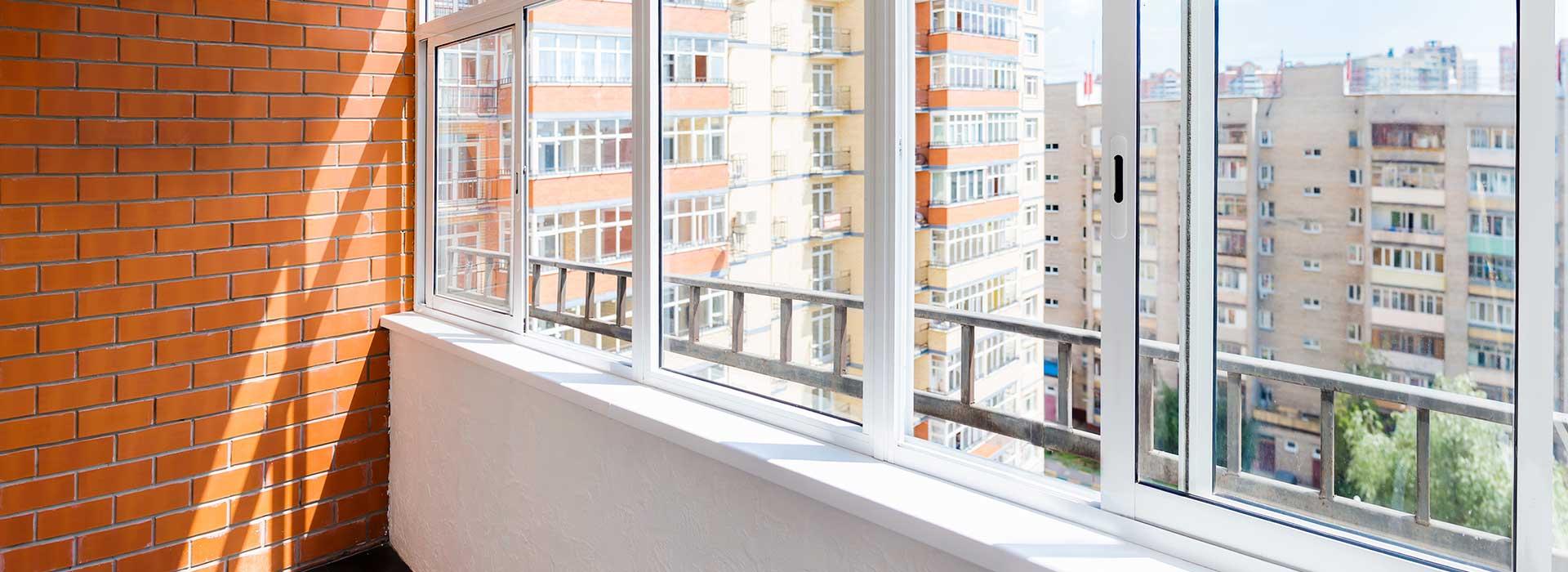 Instalación y venta de ventanas en Madrid. Ventanas ...