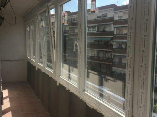 Resultado de imagen para errores frecuentes en fabricantes de ventanas Madrid