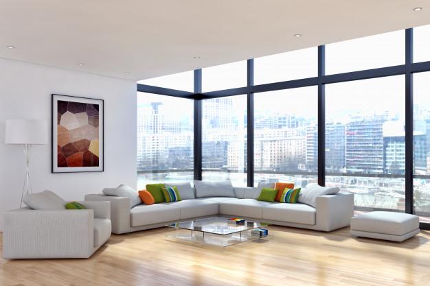 habitacion-interior-moderna_124361-7.jpg