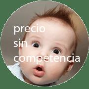 VENTANAS PVC MADRID PRESUPUESTO ECONOMICO
