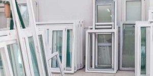 Ventanas PVC Madrid ofertas baratas