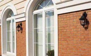 pvc madrid ventanas