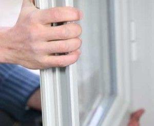 ventanas pvc baratas aravaca madrid