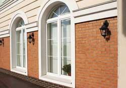 ventanas pvc villalba
